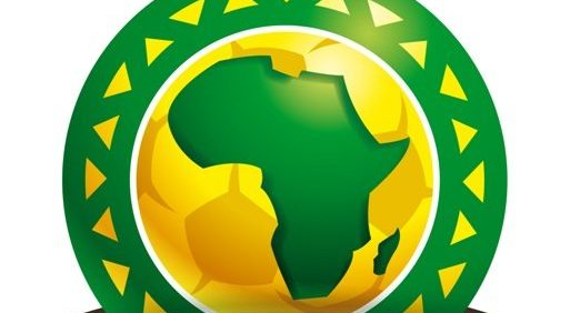 2012 Africa Cup of Nations: The All-African Team