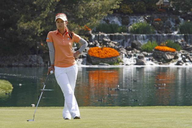 LPGA: The 18 Best-Dressed Ladies on the Tour