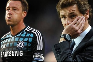 Chelsea FC : A Photographic Memoir of the Year That Was