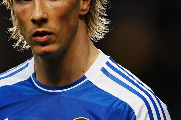 English Premier League's 10 Most Sensational Transfers in League History