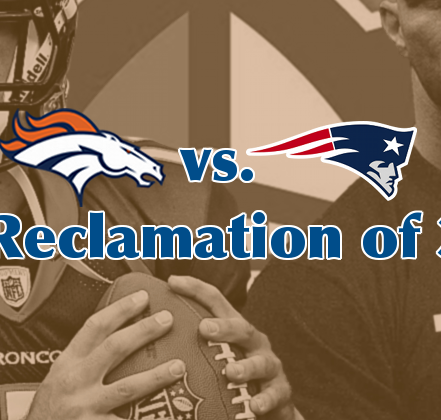 Tim Tebow vs. Stone Cold Steve Austin: The Reclamation of 3:16