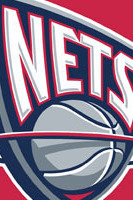 All-Time NBA Teams: New Jersey Nets