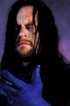 Best of WWE: The Phenom Known as the Undertaker (Part 1)