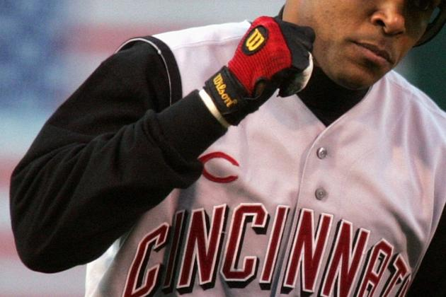 MLB: How Will Hall of Fame Voters Treat the Class of 2013?
