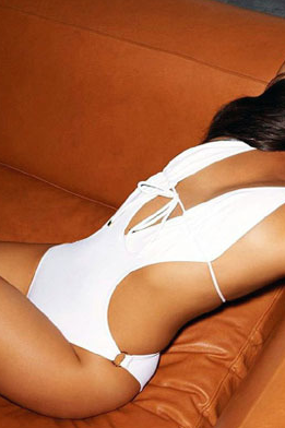 Olivia Munn Dumps Brad Richards: 5 Athletes the Good Luck Charm Should Date Next