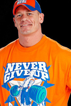 WWE: 15 Reasons Why We Hate John Cena