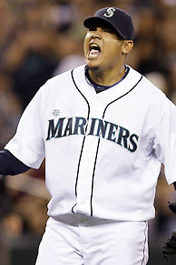 NY Yankees Trade Talk: 10 Reasons They Could Land Felix Hernandez