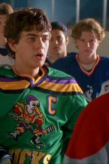 Comparing NHL Stars to 'Mighty Ducks' Movie Characters