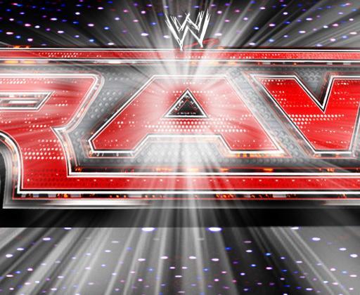WWE Fantasy: Raw 1/16/12