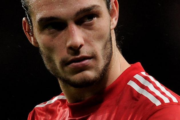 Liverpool Transfer Rumours: Top 6 Gossip Stories of the Week