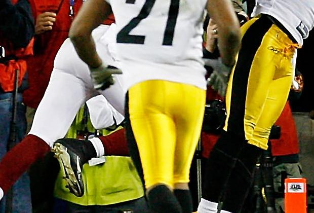 Pittsburgh Steelers: Top 25 Greatest Moments in Team Playoff History