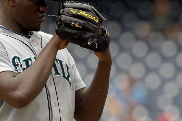 MLB Trades: Winners and Losers of the New York Yankees' Recent Moves