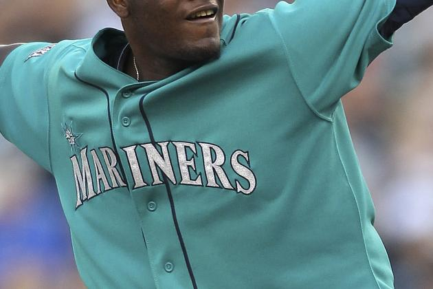 Jesus Montero Traded for Michael Pineda: 5 Dominoes Soon to Fall After Big Deal