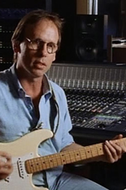 WWE: Jim Johnston's Top 10 Theme Songs of All Time (Video)
