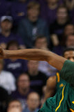 Baylor Basketball: 5 Keys to the Bears Winning the Big 12