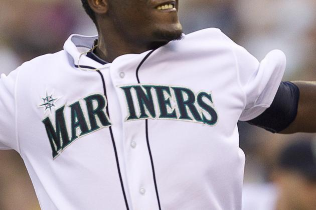 Micheal Pineda: 5 Bold Predictions for His 2012 Season with New York Yankees