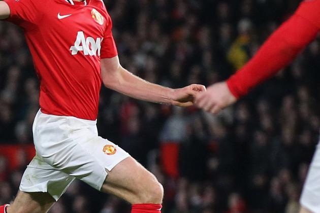 English Premier League: Top 10 Underrated Players so Far This Season