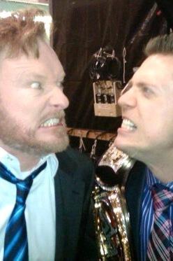 WWE Superstars' 10 Best TV Talk-Show Appearances
