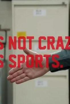 The 10 Funniest ESPN 'It's Not Crazy, It's Sports' Commercials of All Time
