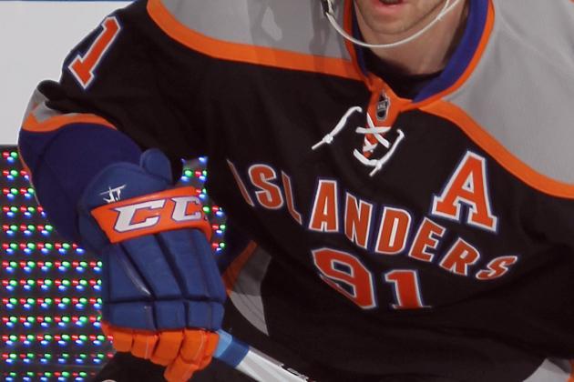 50 Silliest Jerseys in Hockey History