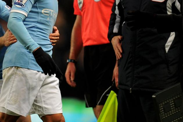 Carlos Tevez and the 15 Biggest Transfer Disses of All Time