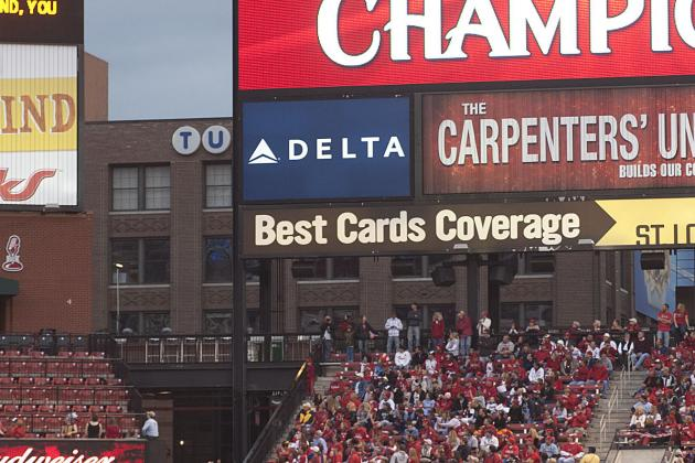 St. Louis Cardinals: Analysis and Prediction at Every Position for the Champs