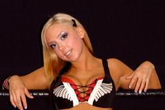 WWE: 10 Independent Wrestlers Who Would Fit in the Best in the No. 1 Promotion