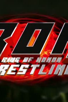 10 Ways Ring of Honor's Popularity Has Changed the WWE Product