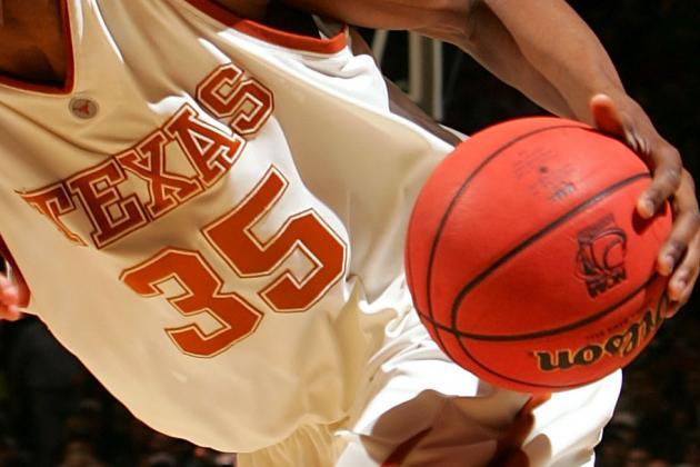 50 Best Freshmen in College Basketball History
