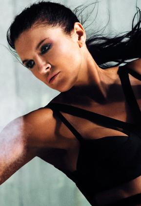 Gina Carano: Why Strikeforce Needs Her Back NOW