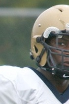 College Football Recruiting 2012: The Final B/R Top 100 Prospects