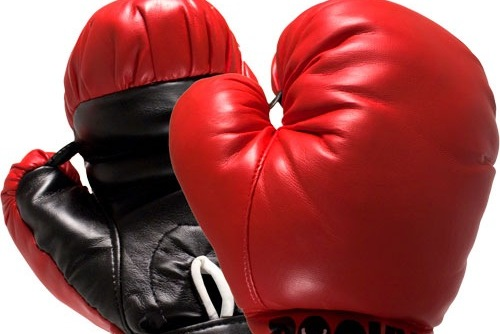 15 Unknown Boxers Set to Break out in 2012