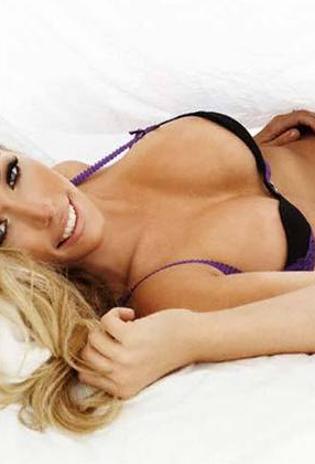 15 Sports Hotties We're Done Caring About