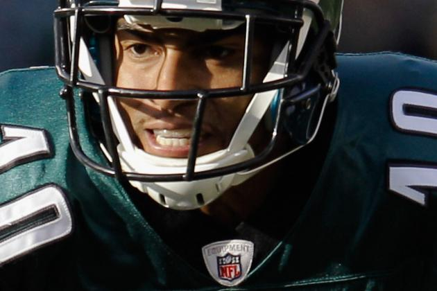 Philadelphia Eagles: The 5 Biggest Concerns Going into the Offseason