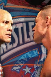 WWE WrestleMania 2012: 12 Additional Matches We Need to See in Miami