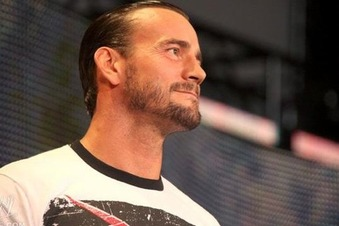 WWE: CM Punk's 10 Best Tweets on His Twitter Page
