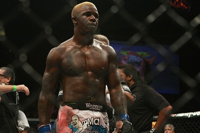 UFC on FX: 5 Things to Watch for During Guillard vs. Miller