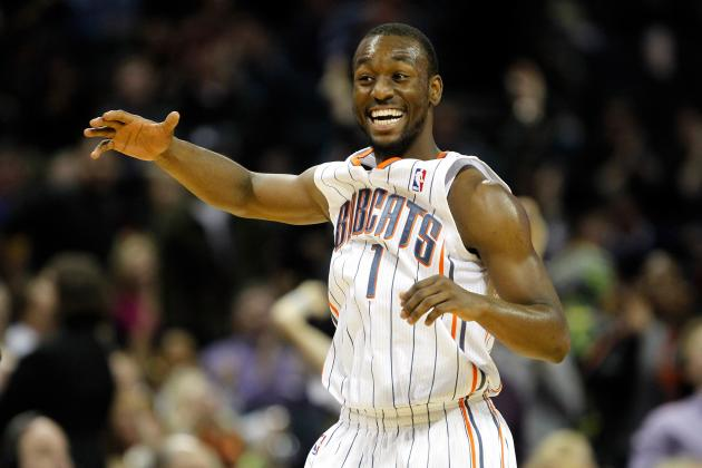 Kemba Walker and the 5 Biggest Steals of the 2011 NBA Draft