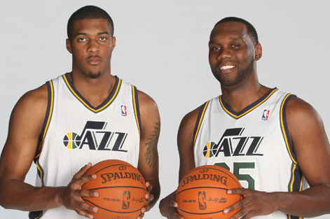 Utah Jazz: 10 Takeaways from Utah's Solid Start to the 2011-12 NBA Season