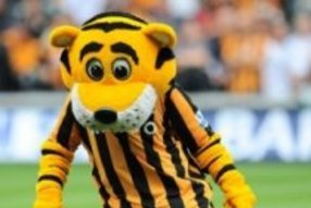The Premier League's Worst Mascots Ever