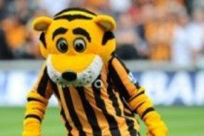 The Premier League's Worst Mascots Ever