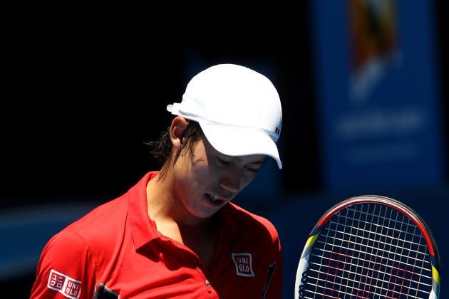 Australian Open 2012: Why Aussie Open Slam Kick-off Makes It the Best Grand Slam