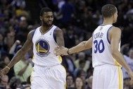Golden State Warriors: 4 Most Disappointing Players This Season