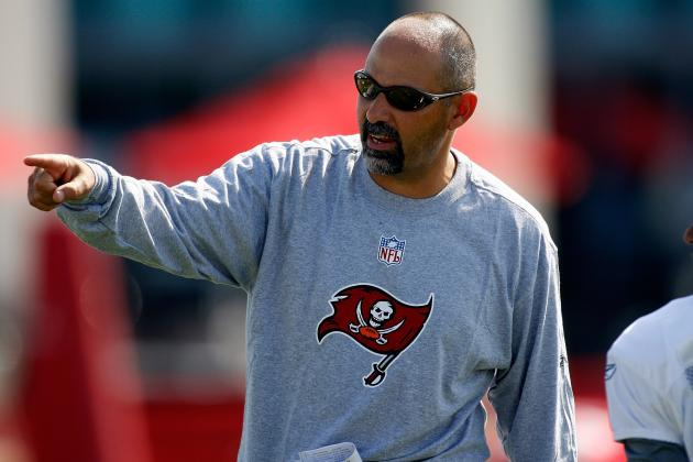 Tampa Bay Buccaneers Coach Search: Three Coaches Who Were Overlooked