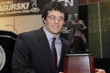 2012 NFL Draft: Six Dark Horses Who Could Be Top Ten Picks