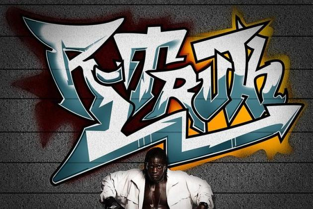 WWE: 10 Ways R-Truth Has Perfected His Character
