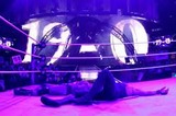 Broughton's Fav 5: Top 5 Guys to Face Undertaker at WrestleMania