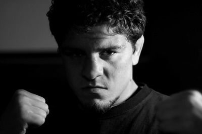 UFC 143: 5 Reasons We're Looking Forward to Nick Diaz vs. Carlos Condit