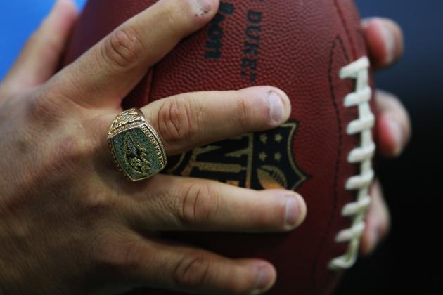 NFL Playoff Schedule 2012: 4 Things to Know About Super Bowl XLVI