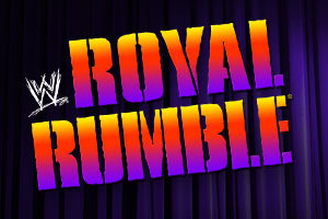 WWE Royal Rumble 2012: 5 Wrestlers Who Could Really Use a Push